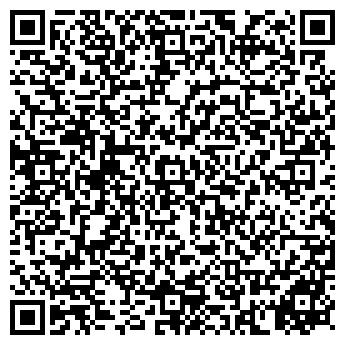 QR-код с контактной информацией организации Грома, ЧП