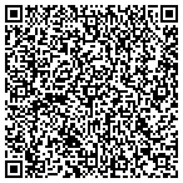 QR-код с контактной информацией организации Строймет, ЧП