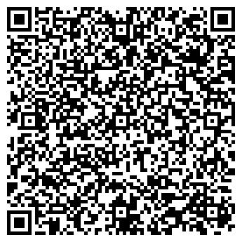 """QR-код с контактной информацией организации Общество с ограниченной ответственностью ООО """"Мир Метизов"""""""