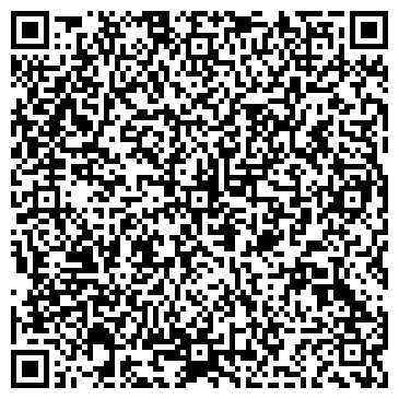 """QR-код с контактной информацией организации ООО """"Полимер-Маркет"""""""