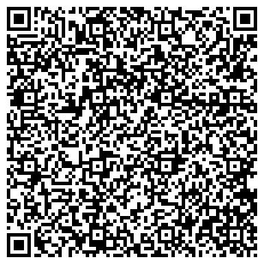 QR-код с контактной информацией организации Фармоза Дискавери, ООО
