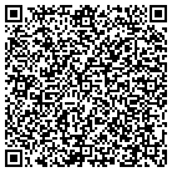 QR-код с контактной информацией организации Частное предприятие Стелс-С ЧП
