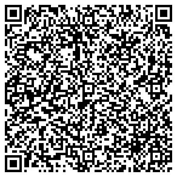 QR-код с контактной информацией организации Частное предприятие ЧП «Союз Стандарт Юг»