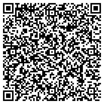 QR-код с контактной информацией организации СПЕЦГАЗРЕМСТРОЙ