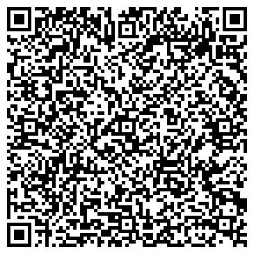"""QR-код с контактной информацией организации НПП""""ПромЭнергоСервис"""""""