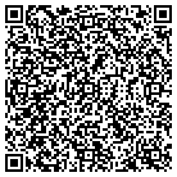 QR-код с контактной информацией организации ООО ЯрКо, Общество с ограниченной ответственностью