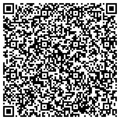 QR-код с контактной информацией организации Ferrum Vtor (Феррум Фтор), ТОО
