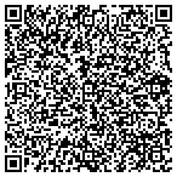 QR-код с контактной информацией организации Альтаир-КМ, ООО