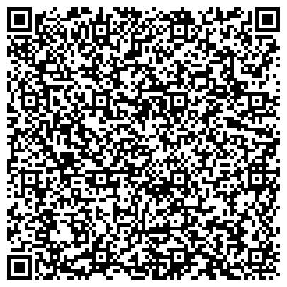 QR-код с контактной информацией организации TMK-Kaztrubprom (ТМК-Казтрубпром), ТОО