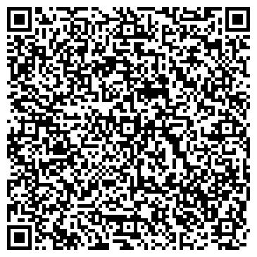 QR-код с контактной информацией организации Гринвич 79, ООО