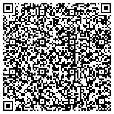 QR-код с контактной информацией организации Химавтоматика Кременской завод, ОАО