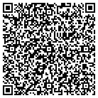 QR-код с контактной информацией организации Метиз ПромГруп, ЧП