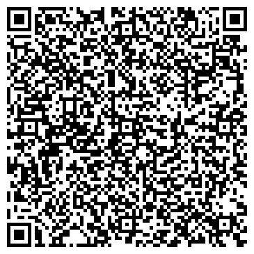 QR-код с контактной информацией организации СПД Кустова С.Б.