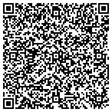 QR-код с контактной информацией организации Металлоторговая компания «Сталевар»