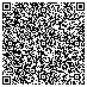 QR-код с контактной информацией организации Bd Snap Trade (Биди Снэп трейд), ТОО