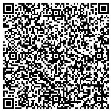QR-код с контактной информацией организации Абол-Енжас,ТОО
