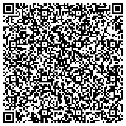 QR-код с контактной информацией организации KazMetallSteel (КазМеталлСтиль), ТОО