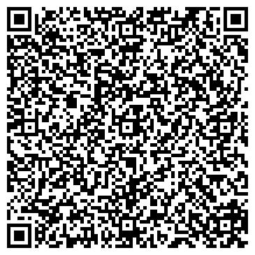QR-код с контактной информацией организации Темир Профиль Павлодар, ТОО