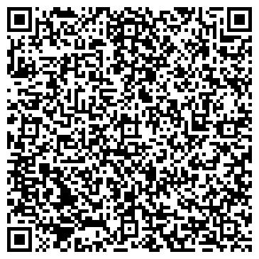 QR-код с контактной информацией организации Промметснаб, ТОО