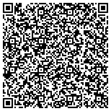 QR-код с контактной информацией организации Samgau-LTD (Самгау-ЛТД), ТОО