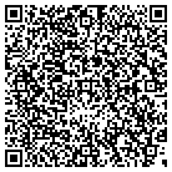 QR-код с контактной информацией организации Баксан (Baksan), ТОО