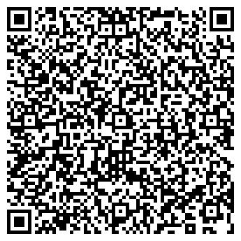 QR-код с контактной информацией организации ПРОМСТОКИ