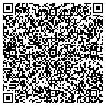 QR-код с контактной информацией организации ТД Алматы Казэлектрокабель, ТОО
