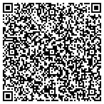 QR-код с контактной информацией организации Arteferro (Артеферро), ТОО