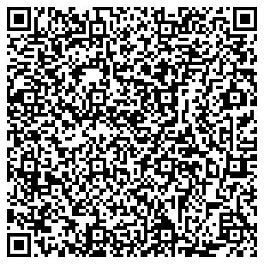 QR-код с контактной информацией организации Гелиодор, ТОО