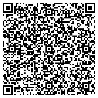 QR-код с контактной информацией организации СМС Груз-Механизм, ТОО