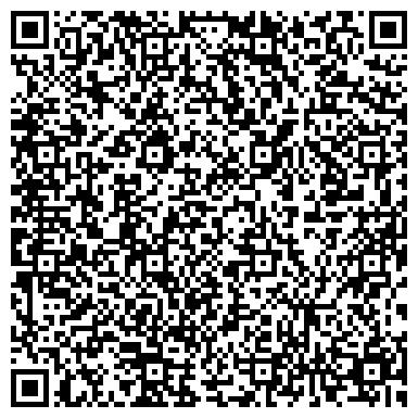 QR-код с контактной информацией организации Capa temirtau (Капа темиртау), ТОО