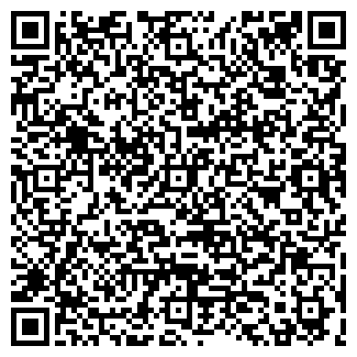 QR-код с контактной информацией организации Дужик, ИП