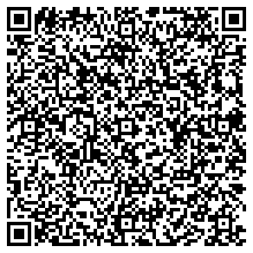 QR-код с контактной информацией организации ПромСнабТрейд, ТОО