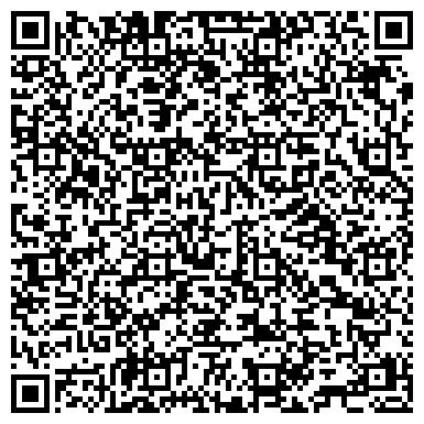 QR-код с контактной информацией организации Stynergy Group (Станержи груп), ТОО