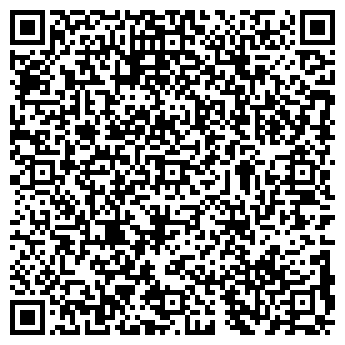 QR-код с контактной информацией организации Iron Commerce Company, ТОО