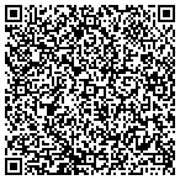 QR-код с контактной информацией организации АстанаТрансМеталл, ТОО