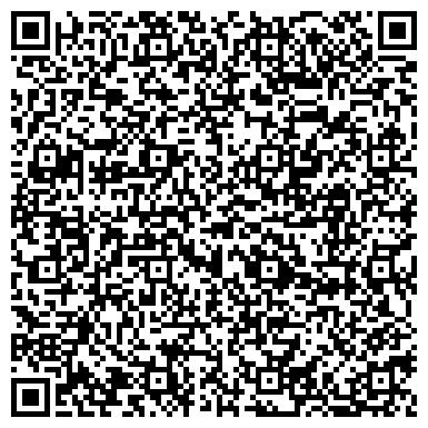 QR-код с контактной информацией организации Бадис-Иртыш, ТОО