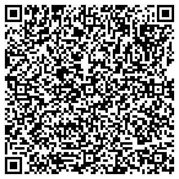 QR-код с контактной информацией организации Трубный Консорциум (ТК), ТОО