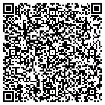 QR-код с контактной информацией организации ККТ-СЕРВИС МО ЦТО