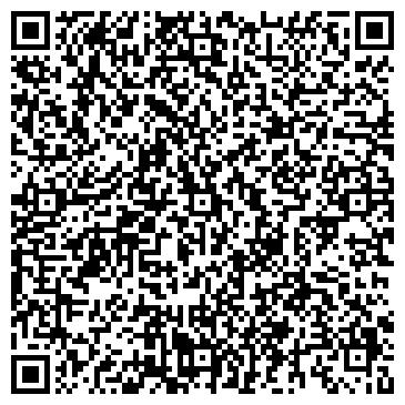 QR-код с контактной информацией организации Воробьев Д. Н., ИП