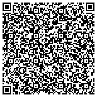 QR-код с контактной информацией организации Металл-Комплект Караганда, ТОО