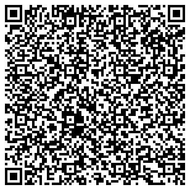 QR-код с контактной информацией организации Snab System 77 (Снаб Систем 77), ТОО