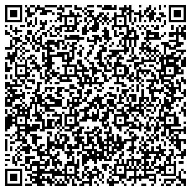 QR-код с контактной информацией организации Электромашстан, Компания