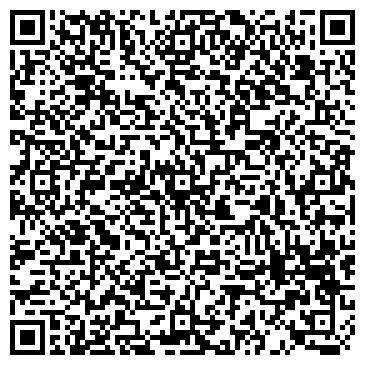 QR-код с контактной информацией организации KAZNAM TRADE ( Казнам Трейд), ТОО