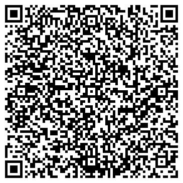QR-код с контактной информацией организации Титан-металл, ТОО
