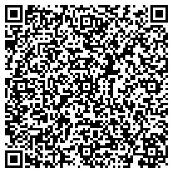 QR-код с контактной информацией организации СтальПластСтрой, ТОО