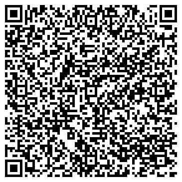 QR-код с контактной информацией организации Gfm ltd(ДжиФМ ЛТД), ТОО