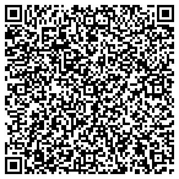 QR-код с контактной информацией организации МегаПрофиль-Алматы,ТОО