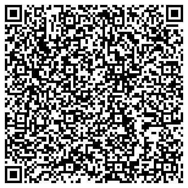 QR-код с контактной информацией организации НПЦ Гидро Эко, производственная компания, ТОО