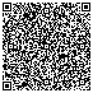 QR-код с контактной информацией организации ТОО СП ЗАЖД-Кокше